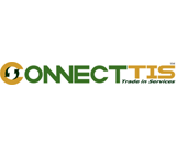 ConnectTIS offers