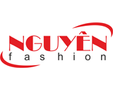 Shop Fashion Nguyên